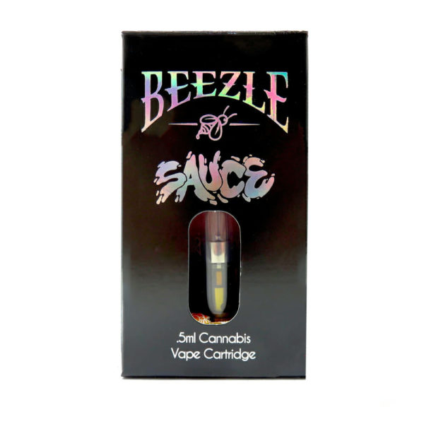 Buy Beezle Sauce Cartridges Online | Where to buy Beezle Sauce Cartridges | Where to buy Beezle Sauce Cartridges | Order Beezle Sauce Cartridges
