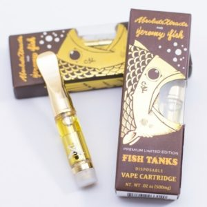 Buy Jeremy Fish Tanks Vape Cartridge Online | Buy Jeremy Fish Tanks Vape Cartridge | Buy Jeremy Fish Tanks | Where to buy Jeremy Fish Tanks Vape Cartridge
